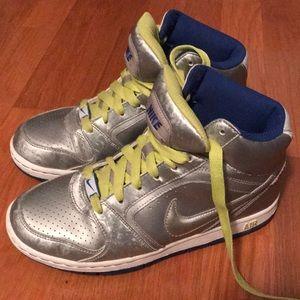 Nike Air Prestige sneakers